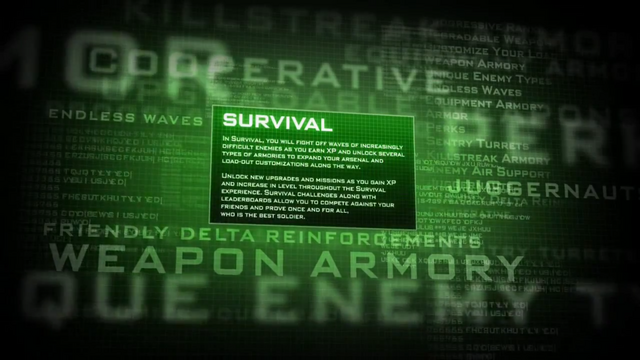File:Survival Mode Intro.png