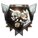 File:Ultra Kill Medal BOII.png