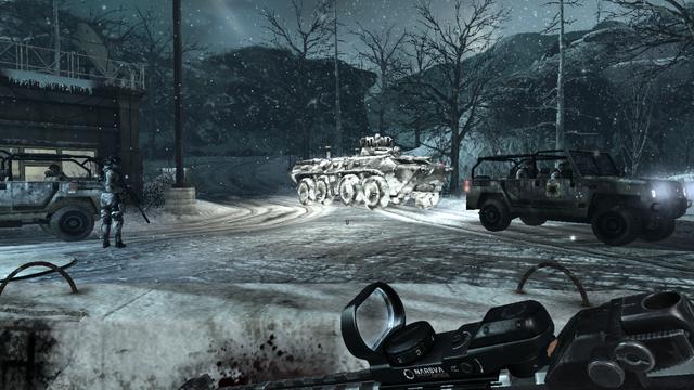 File:BTR-80 Clockwork CoDG.png