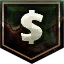 File:Firesale-icon.png