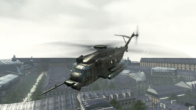 File:Pave low mw3.jpg