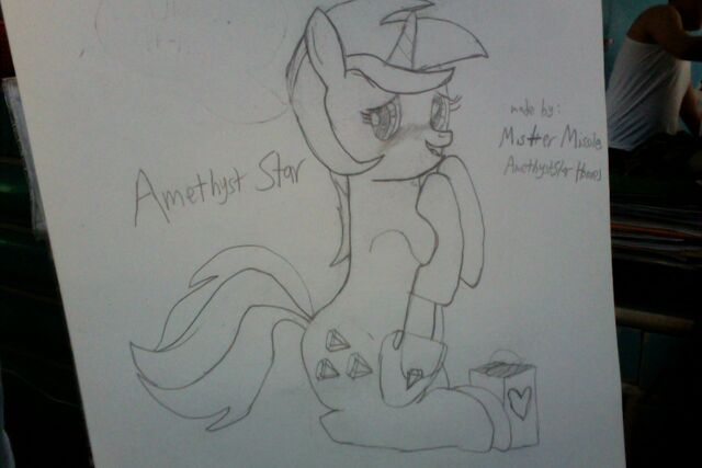 File:Sketch AmethystStar anotherone.jpg