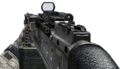 M240 Red Dot Sight MW3.png