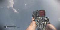 Maverick-A2/Camouflage