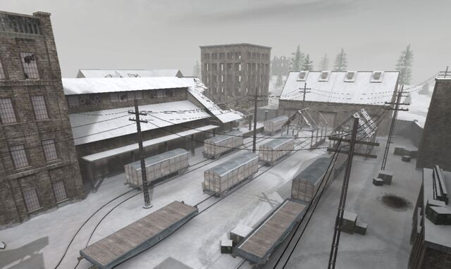 File:Railyard screenshot 2 CoD1.jpg