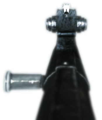 File:STG-44 Iron Sights BO.png