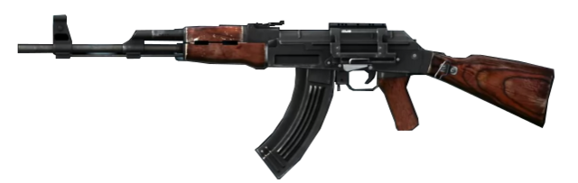 File:AK47 menu icon AW.png