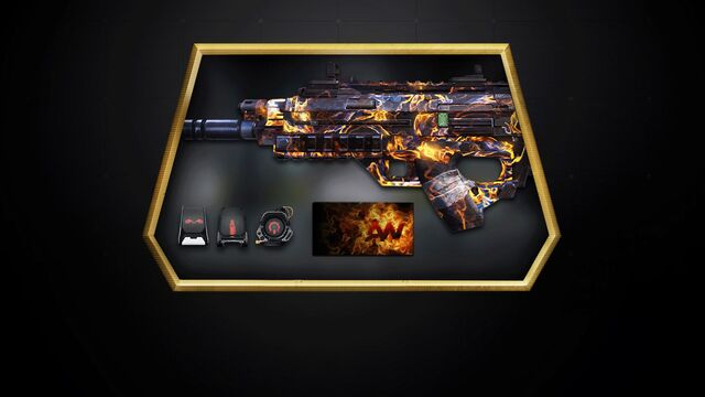 File:Backdraft Personalization Pack AW.jpg