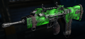 FFAR Gunsmith Model Weaponized 115 Camouflage BO3.png