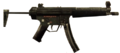 MP5 3rd person CoD4.png
