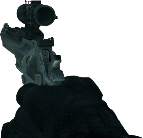 File:.44 Magnum ACOG Scope CoDG.png