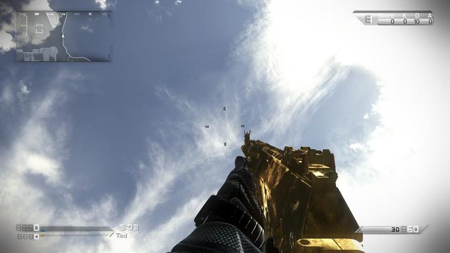 File:AK-12 Gold CoDG.png