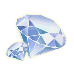 File:Diamond 1 menu icon CoDH.png