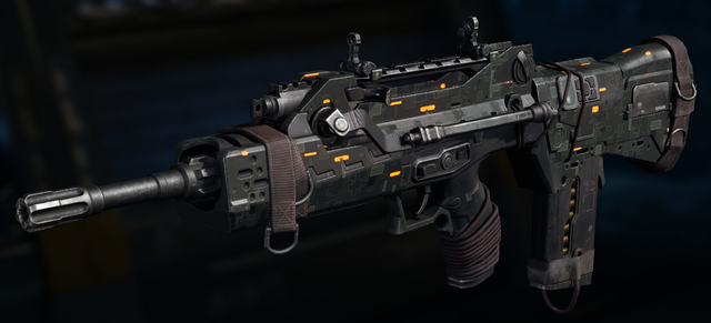 File:FFAR Gunsmith Model Black Ops III Camouflage BO3.png