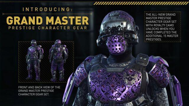 File:Grand Master Prestige character gear AW.jpg