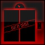 File:Mad Without Power achievement icon BOII.png