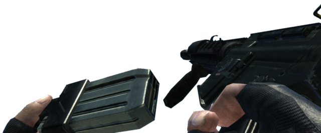 File:Reloading M4A1 MW3.png