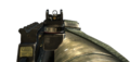 SMAW Iron Sight MW3.png