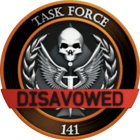 File:Task Force 141 Disavowed.png