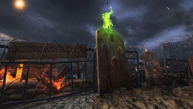 File:Viktorious Revenge achievement image BO3.jpg