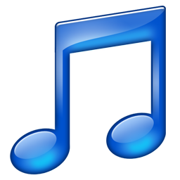 File:Music-icon.png