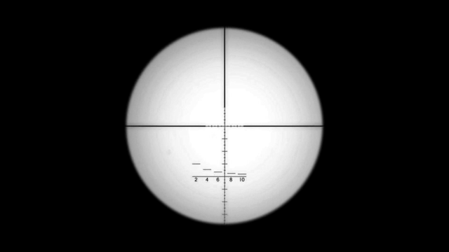 File:Regular Sniper Scope Reticle MW3.png