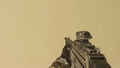 Stoner 63 Reflex Sight.png