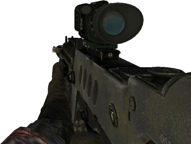 File:TAR-21 Thermal Scope MW2.png