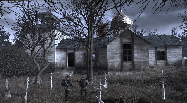 File:Church Hidden MW2.png