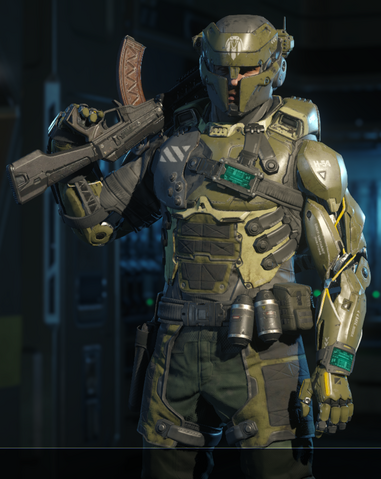 File:Ruin Warrior outfit BO3.png