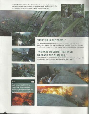 File:CoD-BO Prestige Guide Mission10 Page 7.jpg