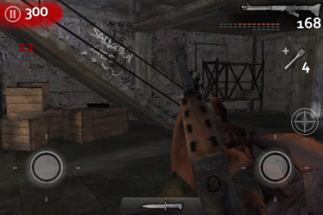 File:FG42 boltpull reload CODZ.PNG