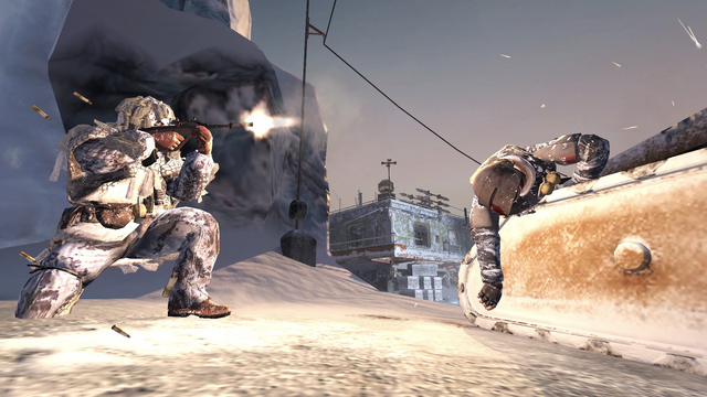 File:Personal AdvancedRookie Discovery soldier killing enemy at point blank .png