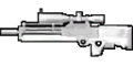 WA2000 Pickup MW2.png