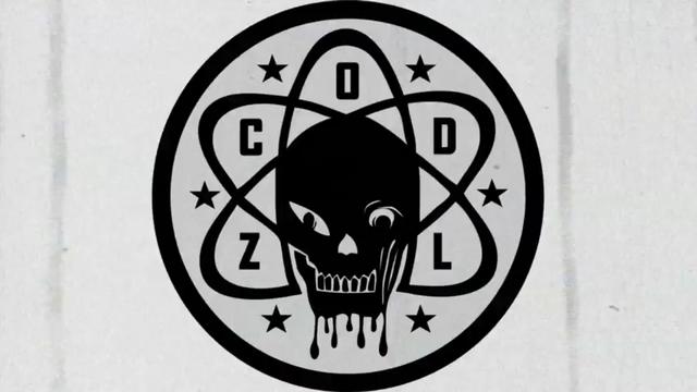 File:ZCODLlogo.png