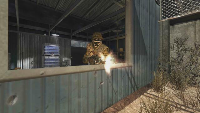 File:AdvancedRookie Radiation soldier hipfiring Commando.png