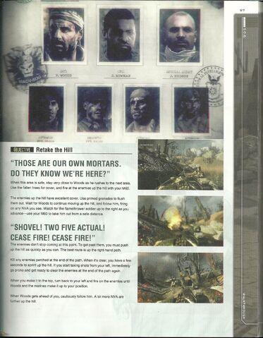 File:CoD-BO Prestige Guide Mission5 Page 8.jpg