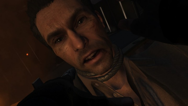 File:John Price choking Vladimir Makarov Dust to Dust MW3.png