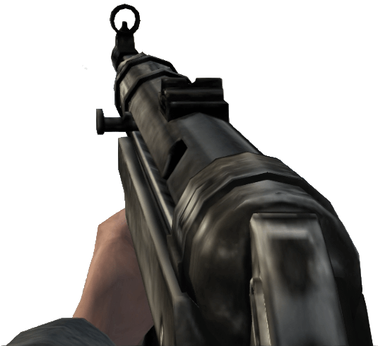 File:MP40 CoD FH.png