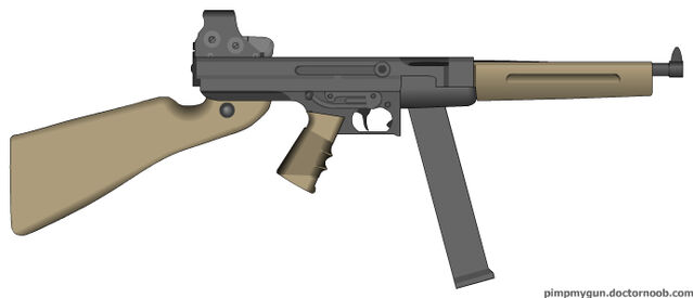 File:PMG Thompson Mark 2.jpg