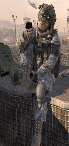 File:Pvt. McCord S.S.D.D. MW2.png