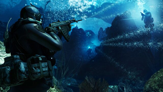 File:Underwater ambush COD Ghosts.jpg