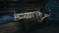 Argus Gunsmith model Jungle Tech Camouflage BO3.png