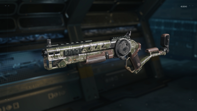 File:Argus Gunsmith model Jungle Tech Camouflage BO3.png