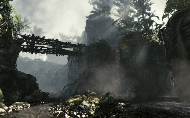 File:COD Ghosts Jungle Environment 2.jpg