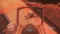 Dead Seeker Grenade IW.png