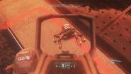 Dead Seeker Grenade IW