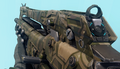 M8A7 First Person Jungle Tech Camouflage BO3.png.png