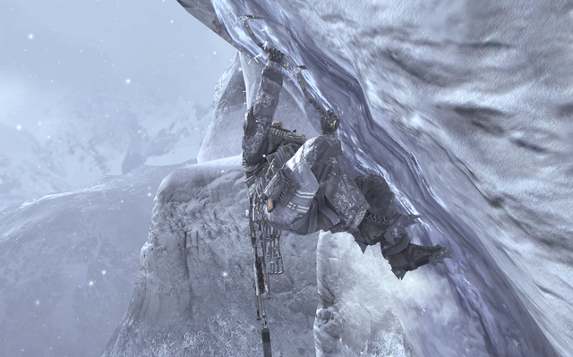 File:Soap climbing Cliffhanger MW2.png