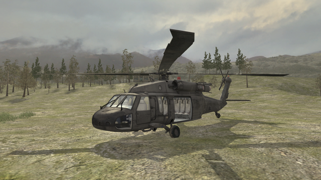 File:UH-60 Blackhawk FNG COD4.png